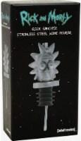Wine Stopper Rick & Morty Standard - 1