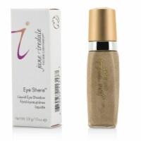 Jane Iredale Eye Shere Liquid Eyeshadow  Champagne Silk 0.13 oz - 0.13 oz