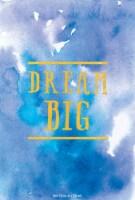 Willow Brook Dream Big Sachets