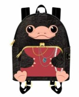 Fantastic Beasts Niffler Plush Cosplay Mini Backpack - 1
