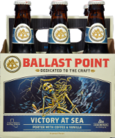 Ballast Point Victory at Sea Porter Craft Beer