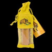 Yak9 Honey Yak Chews for Dogs - Medium 6oz - 1