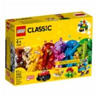 11002 LEGO® Classic Basic Brick Set