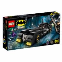LEGO® Batmobile™: Pursuit of The Joker™