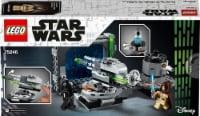 LEGO® Star Wars Death Star Cannon - 159 pc