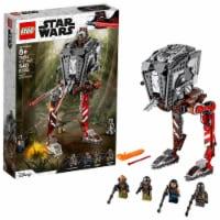 LEGO® Star Wars AT-ST™ Raider - 540 pc