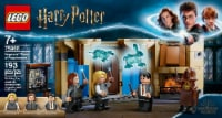 75966 LEGO® Harry Potter Hogwarts Room of Requirement - 193 pc