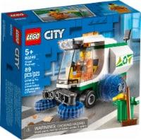 60249 LEGO® City Street Sweeper