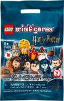 LEGO® Limited Edition Harry Potter Minifigure Blind Bag