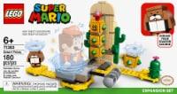 71363 LEGO® Super Mario Desert Pokey Expansion Set