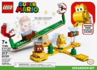 71365 LEGO® Super Mario Piranha Plant Power Slide