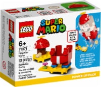71371 LEGO® Super Mario Propeller Mario - 13 pc