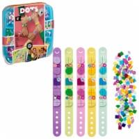 LEGO® Dots Mega Pack Set 41913 - 1 ct