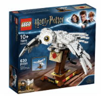 Lego 75979 Harry Potter Hedwig Set New With Sealed Box - 1