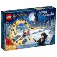 75981 LEGO® Harry Potter Advent Calendar V39