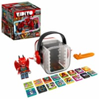LEGO® Vidiyo Metal Dragon BeatBox Building Set - 86 pc