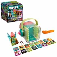 43110 LEGO® Folk Fairy Beatbox Building Set - 89 pc