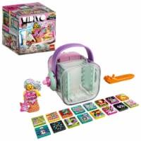 LEGO® VIDIYO™ Candy Mermaid Beatbox Building Toy - 71 pc