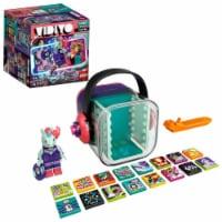 LEGO® VIDIYO™ Unicorn DJ Beatbox Building Toy - 84 pc