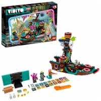 43114 LEGO® Punk Pirate Ship