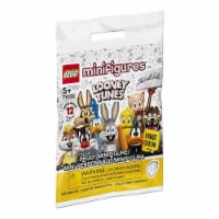 LEGO® Looney Tunes Minifigure Blind Bag 71030 - 1 Unit