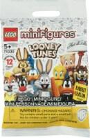71030 LEGO® Minifigures™ Looney Tunes - 1 ct
