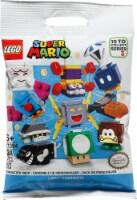 LEGO® Super Mario Series 3 Minifigure Blind Bag - 24 pc