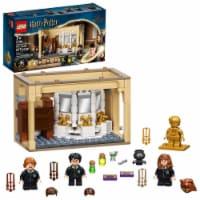 LEGO® Harry Potter Hogwarts Polyjuice Potion Mistake Building Set - 217 pc