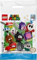 LEGO® Super Mari Action Figure