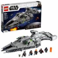 LEGO® Star Wars Imperial Light Cruiser - 1336 pc