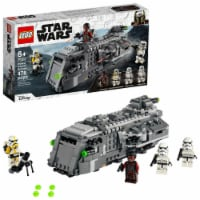 LEGO® Star Wars Imperial Armored Marauder Building Set - 478 pc