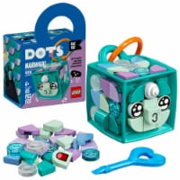 LEGO® Dots Narwhal Building Set 41928 - 1 ct