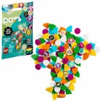LEGO® Dots Extra Dots Series 5 Building Set - 120 pc