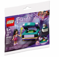 Lego 30414 Friends Emma's Magical Box Friends Pack New With Sealed Bag - 1
