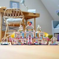LEGO® Friends Heartlake City Shopping Mall Building Set 41450 - 1 Piece