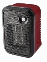 Profusion Heat Personal Ceramic 400-Watt Heater - 1 ct
