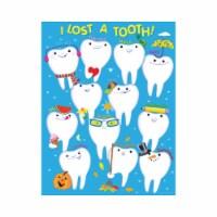 Carson Dellosa CD-110098BN Big Treasure Chest Bulletin Board Set, Set of 2