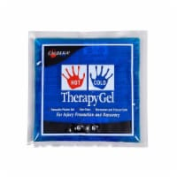 Caldera Reusable Hot & Cold Therapy Gel Pack