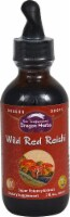Dragon Herbs  Wild Reishi Super Potency Extract