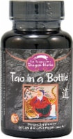 Dragon Herbs  Tao in a Bottle™