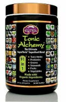 Dragon Herbs  Tonic Alchemy™ 91 in 1™