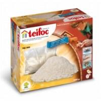Eitech 902 Teifoc Finished Mortar / Cement 1kg Pack 1 PK2