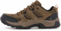 Northside Monroe Men's Low Hiking Shoes - Brown