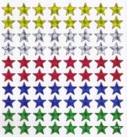 StickerKing Fantasy Star Stickers - 1 ct