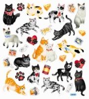 StickerKing Pet Stickers - 1 ct