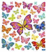 StickerKing Variety Stickers - 1 ct