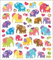 StickerKing Fun Animals 2 Stickers