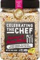 Celebrating The Chef Couscous & Quinoa MEdley