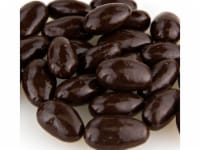 No Sugar Added Dark Chocolate covered Almonds 2 pounds - 2 pounds