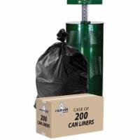 Mutt Mitt 2900 Can Liners - 200 per Case